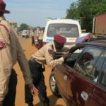 FRSC CERTIFY 26 FLEET OPERATORS IN OGUN