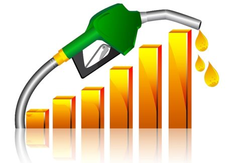 Image result for What do Nigerians think about proposed N5 fuel price increase?