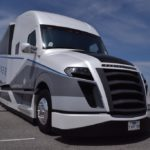 THE $80MILLION SUPER TRUCK 1 PROJECT