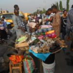KEEP OFF ROADS OR RISK SHUT DOWN – LAGOS GOVT WARNS TRADERS
