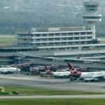 AIR TRANSPORTATION CONTRIBUTES $8.2BN TO NIGERIA'S GDP ANNUALLY – SIRIKA