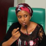 WE ARE READY FOR PROBE – NPA REPLIES SENATE