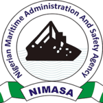 WE'VE COMMENCED 24-HOUR OPERATIONS – NIMASA