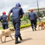 NSCDC OFFICER SHOOTS DRIVER, POLICE SERGENT IN JIGAWA