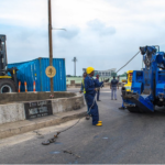 TANKERS, TRUCKS POSE DANGER TO LAGOS BRIDGES – FRSC