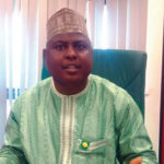 BUYING N6.1BN CARS FOR REPS IN NATIONAL INTEREST – REPS COMMITTEE CHAIR