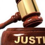 46-YEAR-OLD FARMER TURNED CAR THIEF JAILED