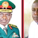 CUSTOMS OFFICER CRUSHED TO DEATH IN AGBARA BY ARMY CONVOY –NCS
