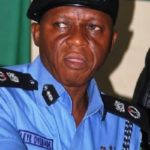 COP DISMISSED FOR SHOOTING FRSC OFFICIALS IN ABA