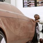 NADDC TO ORGANISE AUTOMOTIVE DESIGN COMPETITION