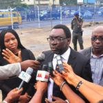 LAGOS BANS INTER-STATE BUSES, VEHICLES ALONG IKORODU ROAD, RESTRICTS OPERATION TO BERGER, OJOTA PARKS