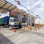 SHIPPERS COUNCIL, NPA TO INTRODUCE MODERN TRUCKING SYSTEM