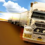 4 WAYS TO TELL IF YOUR FLEET MANAGEMENT FRAMEWORK IS WORKING
