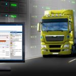 FLEET MANAGEMENT: THE ROLE OF ASSET AND ENTERPRISE MANAGEMENT