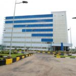 EXCLUSIVE: INTELS FORMALLY BEGS NIGERIAN PORTS AUTHORITY, PLEDGES COMPLIANCE WITH TSA