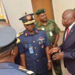 LAGOS TO ACQUIRE SURVEILLANCE AIRCRAFT TO SECURE CREEKS