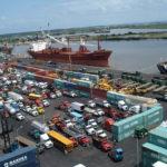 NIGERIA LOSES N1TRN TO CARGO DIVERSION AS IMPORTERS DUMP LAGOS PORTS