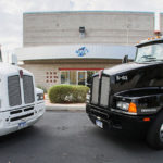 DETERMINING YOUR FLEET NEEDS IN FLEET MANAGEMENT