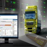 UNDERSTANDING METRICS IN FLEET MANAGEMENT
